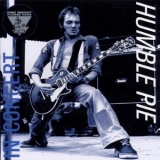 Humble Pie - In Concert '1973