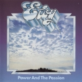 Eloy - Power And The Passion '1975