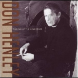 Don Henley - The End Of The Innocence '1989