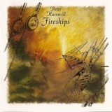 Peter Hammill - Fireships '1991