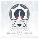 Aphyxion - Aftermath  '2016