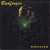Badfinger - Airwaves '1979