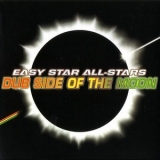 Easy Star All-Stars - Dub Side Of The Moon '2003