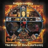 Badly Drawn Boy - The Hour Of Bewilderbeast '2000