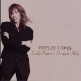 Carly Simon - Reflections: Carly Simon's Greatest Hits '2004