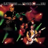 Joe Satriani, Eric Johnson, Steve Vai - G3: Live In Concert '1997