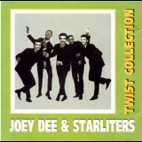 Joey Dee & Starliters - Twist Collection '2001