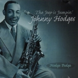 Johnny Hodges - The Jeep Is Jumpin' '2003