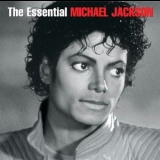 Michael Jackson - The Essential Michael Jackson (2CD) '2005