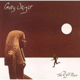 Gary Wright - The Right Place '1981