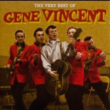 Gene Vincent - The Very Best Of Gene Vincent Cd1 '2005