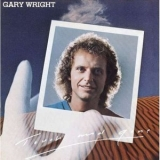 Gary Wright - Touch And Gone '1977