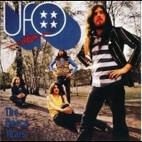 Ufo - The Decca Years '1993