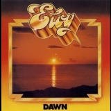 Eloy - Dawn (Remastered 2000) '1976