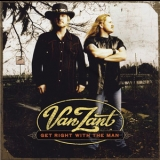 Van Zant - Get Right With The Man '2005