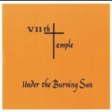 Viith Temple - Under The Burning Sun '1978