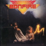 Bonfire - Don't Touch The Light '1986