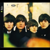 Beatles, The - Beatles For Sale '2013