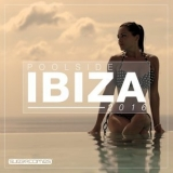Various Artists - Poolside Ibiza 2016 '2016