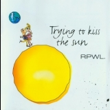RPWL - Trying To Kiss The Sun '2002