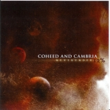 Coheed & Cambria - Neverender 12% '2009