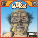 Mr. Bungle - Mr. Bungle '1991