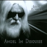 Leon Russell - Angel In Disguise '2007