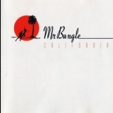 Mr. Bungle - California '1999