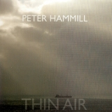 Peter Hammill - Thin Air '2009