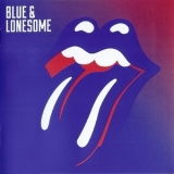 Rolling Stones, The - Blue & Lonesome '2016