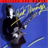 Rick Derringer - Guitars And Women '1979