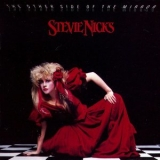 Stevie Nicks - The Other Side Of The Mirror '1989