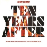 Ten Years After - Goin' Home '1975
