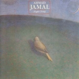Ahmad Jamal - Night Song '1980