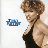 Tina Turner - Simply The Best '1991