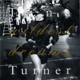 Tina Turner - Wildest Dreams '1996