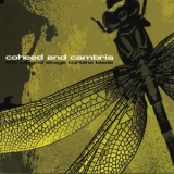 Coheed & Cambria - The Second Stage Turbine Blade '2002