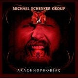 Michael Schenker Group - Arachnophobiac '2003