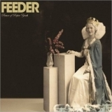 Feeder - Picture Of Perfect Youth (2CD) '2004