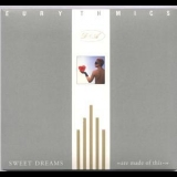 Eurythmics - Sweet Dreams (are Made Of This) (remastered + Expanded) '1983