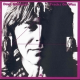 Dave Edmunds - Tracks On Wax 4 '1978