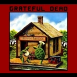 Grateful Dead - Terrapin Station '1977
