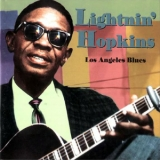 Lightnin' Hopkins - Los Angeles Blues '1969