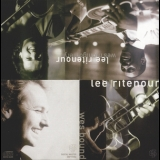 Lee Ritenour - Wes Bound '1993