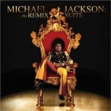 Michael Jackson - The Remix Suite '2009
