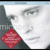 Michael Buble - Let It Snow! (single) '2004