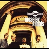 Ocean Colour Scene - Moseley Shoals '1996