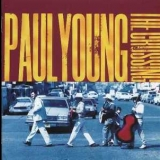 Paul Young - The Crossing '1993