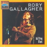 Rory Gallagher - Bullfrog Blues '1992