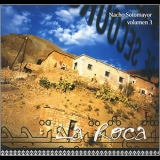 Nacho Sotomayor - La Roca Vol. 3 '2001